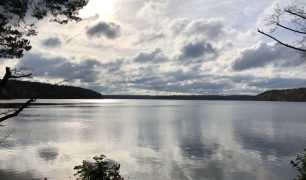 stechlinsee_20181028_12